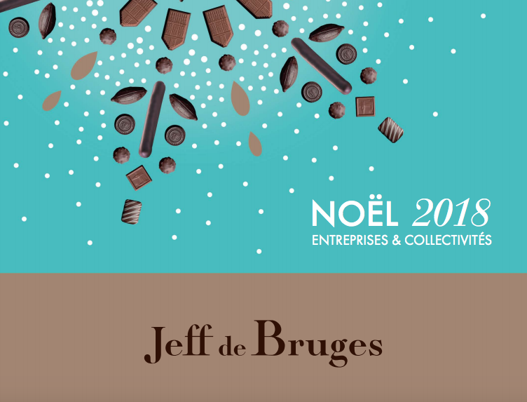 AHN-jeff-de-bruge-chocolats-noel-2018