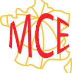 LogoMCE - Copie