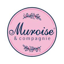 CONFITURES MUROISE ET COMPAGNIE